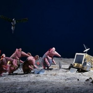 Clangers-600x380