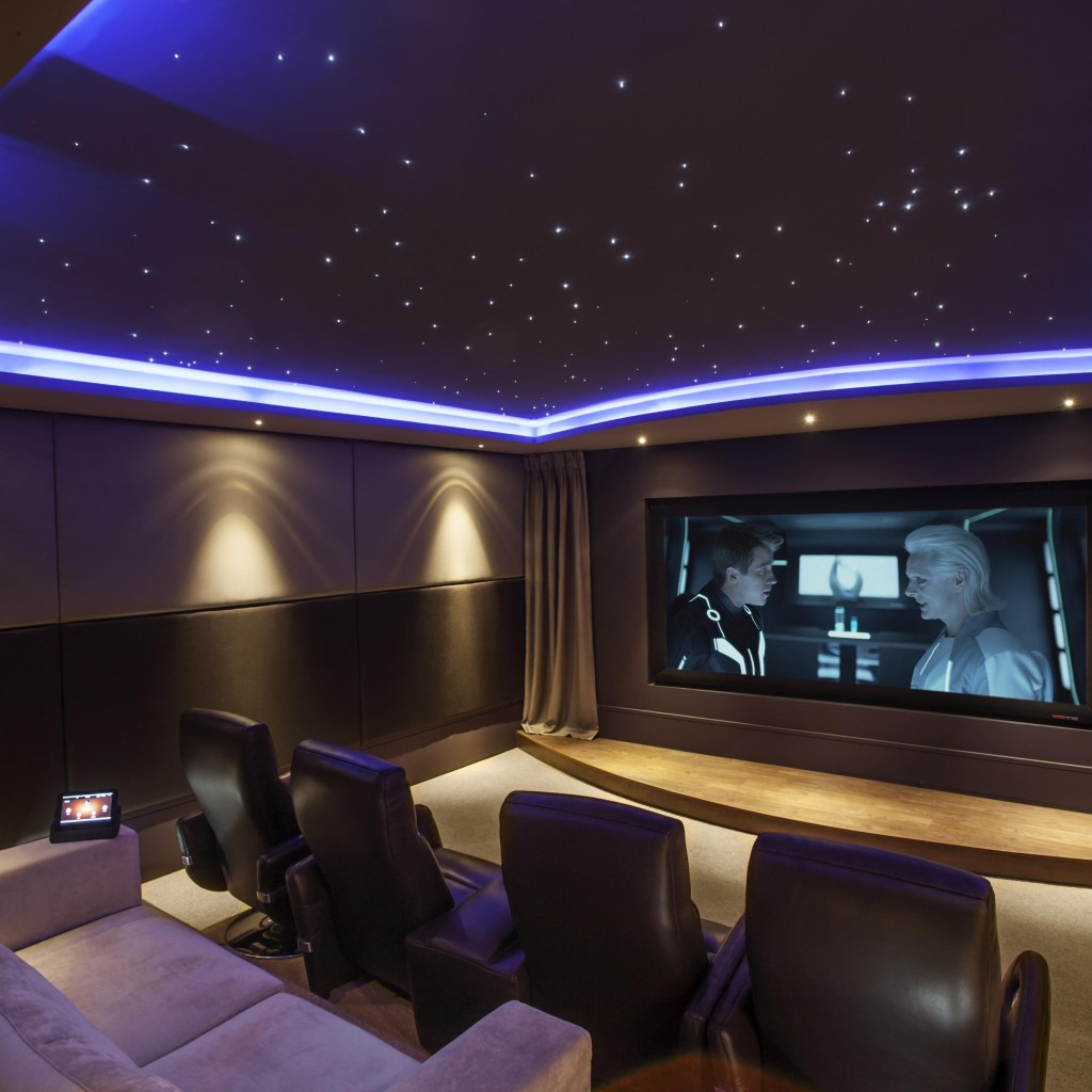 Home-cinema-star-ceiling-p11