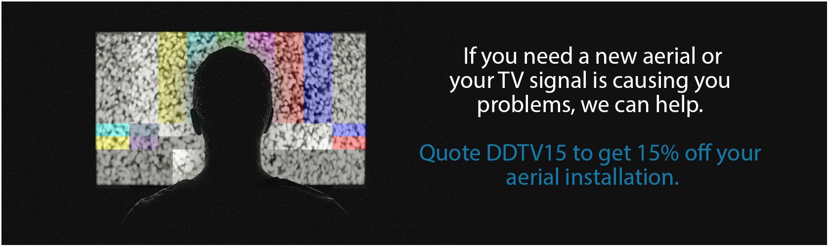 TV-Aerial-And-Satellite-1