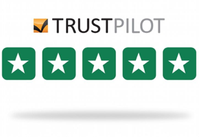 TrustPilot Digital Dimensions