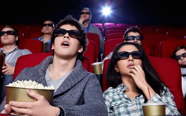 cinema_2606290b