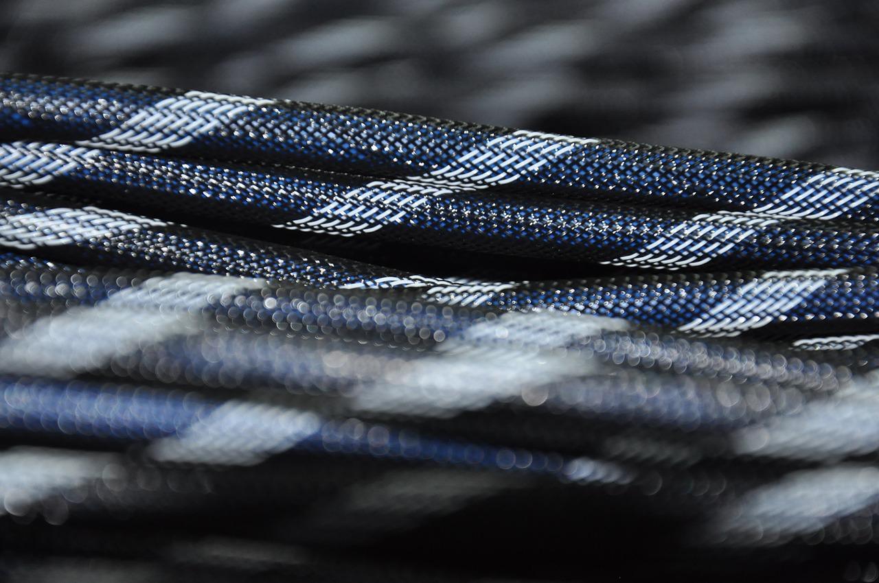 Decent cables