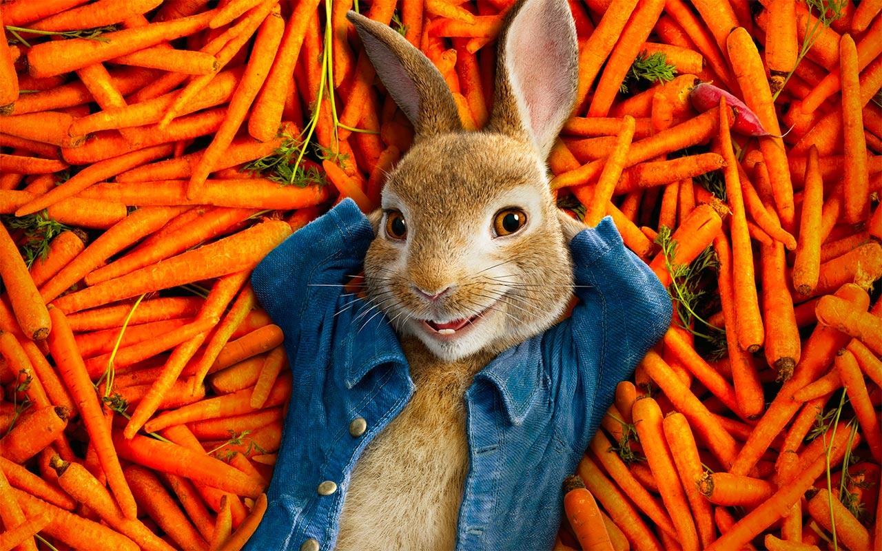 Peter-Rabbit-Easter-Entertainment