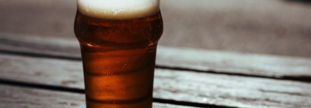 Best Ipswich pubs for sport